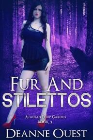 Fur & Stilettos
